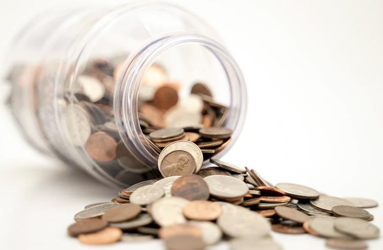 Brasileiro é preso por estelionato e lavagem de dinheiro com criptomoedas