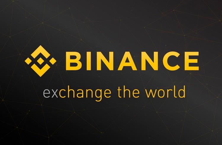 CEO da Binance nos EUA renuncia ao cargo após 4 meses