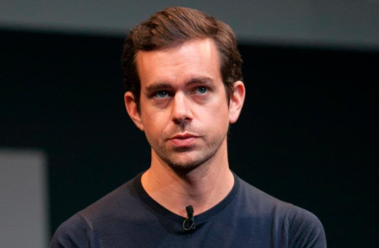 CEO do Twitter planeja exchange descentralizada para Bitcoin