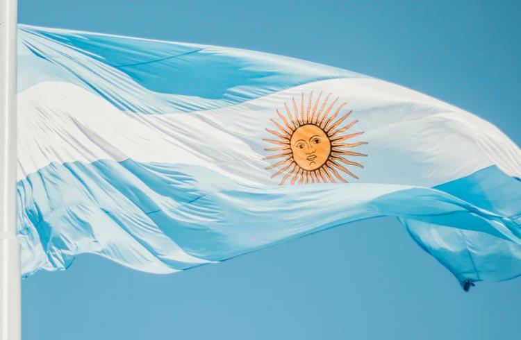 Cidade na Argentina torna-se a primeira 100% cripto da América Latina