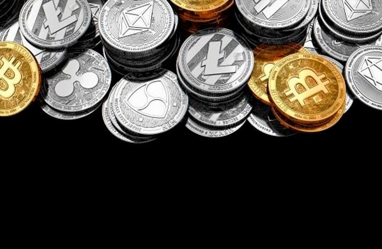 Cinco criptomoedas para investir R$ 500 e buscar R$ 1 milhão: maior potencial de alta não está no bitcoin, mas nas nanicas; entenda