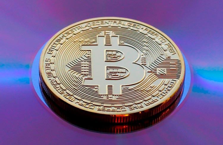 pagamento bitcoin aliexpress