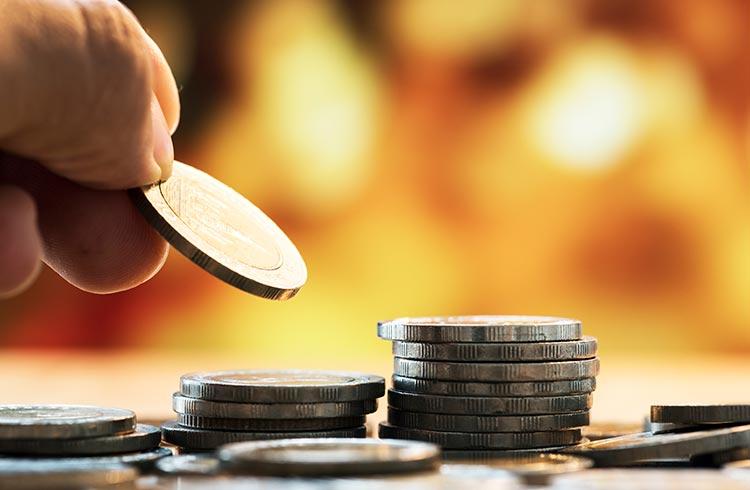 Coinbase investirá 10% de seu lucro diretamente em criptomoedas