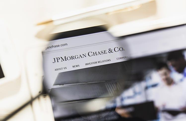 Compra de 40% do C6 Bank Pelo JPMorgan é aprovada pelo CADE