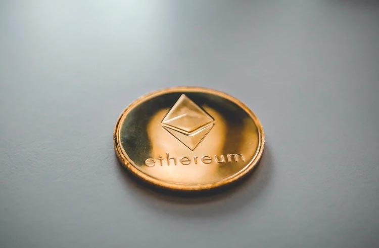 Comprar Ethereum agora pode causar prejuízo no curto prazo, alerta analista
