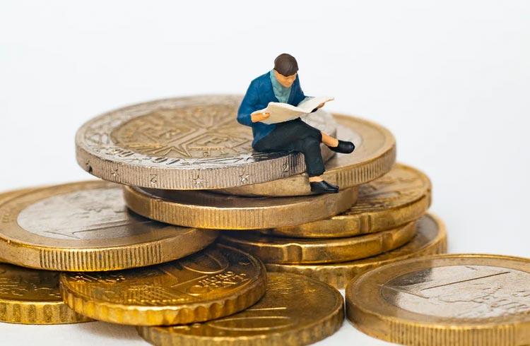 CVM revoga suspensão da venda de tokens do canal Metaforando