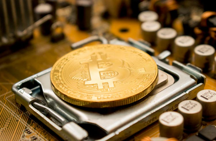 Dificuldade de mineração de Bitcoin terá maior ajuste desde maio