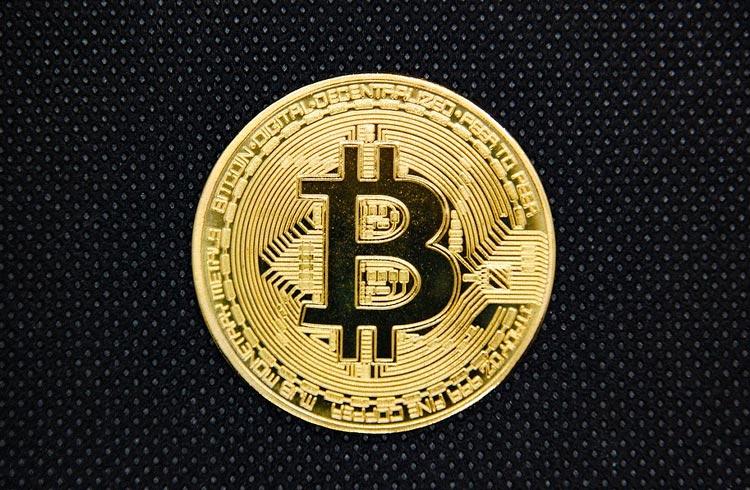 El Salvador agora quer incluir Bitcoin na Constituição do país