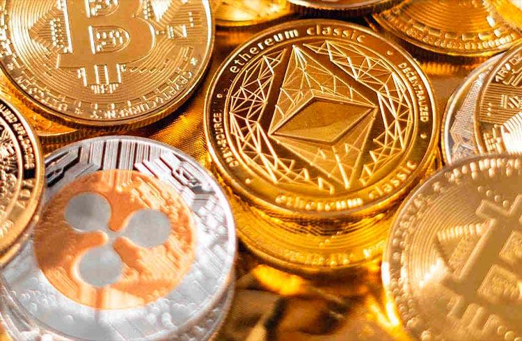Empiricus lança plano para transformar R$ 2.500 em R$ 1 milhão com 5 criptomoedas; dá pra acreditar ou é papo furado?