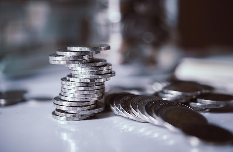 Especialistas brasileiros indicam 5 criptomoedas para investir