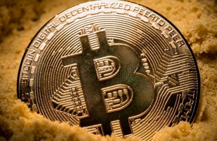 Esqueça o Bitcoin: 5 criptomoedas embrionárias têm potencial para tornar R$500 em R$1 milhão após o dia 30 de agosto; entenda