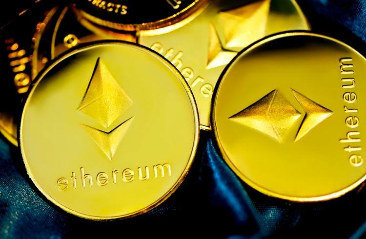 ETF 100% em Ethereum estreia hoje na B3; confira os detalhes