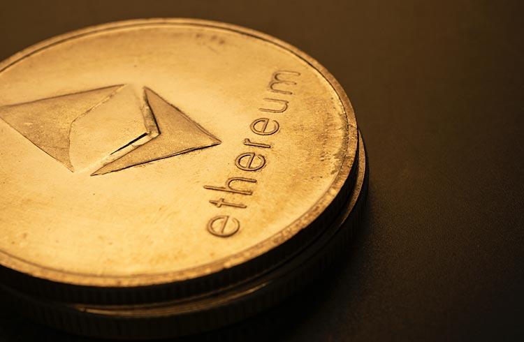ETF brasileiro focado 100% em Ethereum estreia na próxima semana na B3