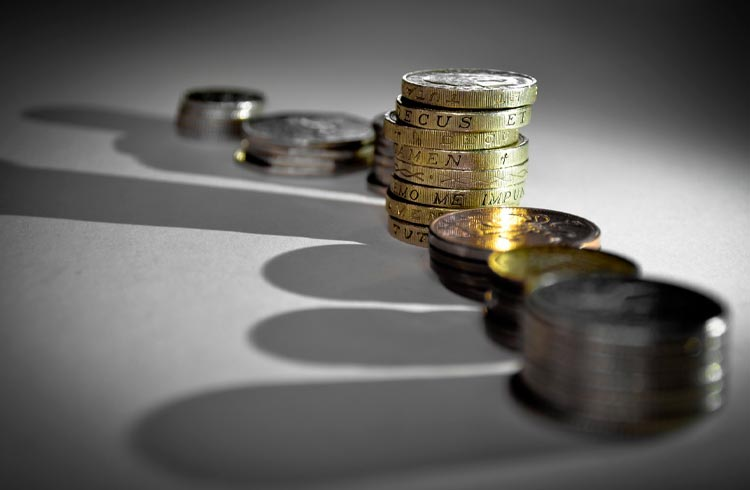ETFs de criptomoedas: confira dados e decida em qual investir
