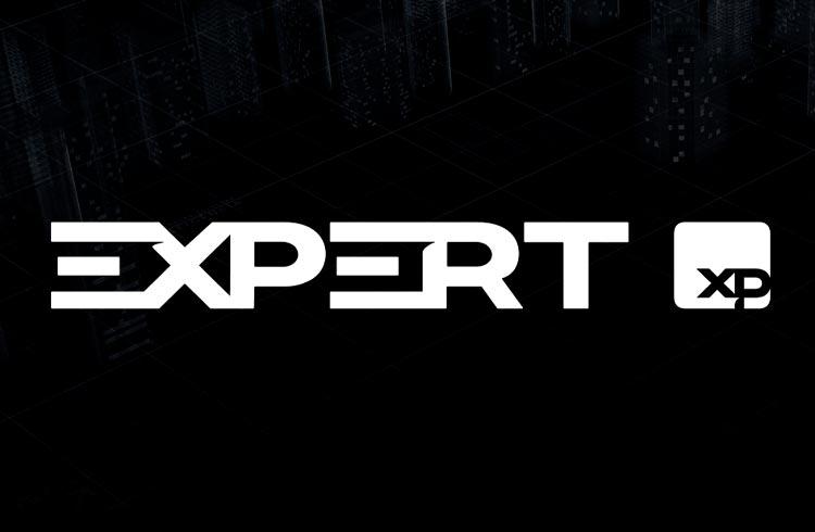 Evento da XP terá grandes nomes do mercado brasileiro de criptomoedas