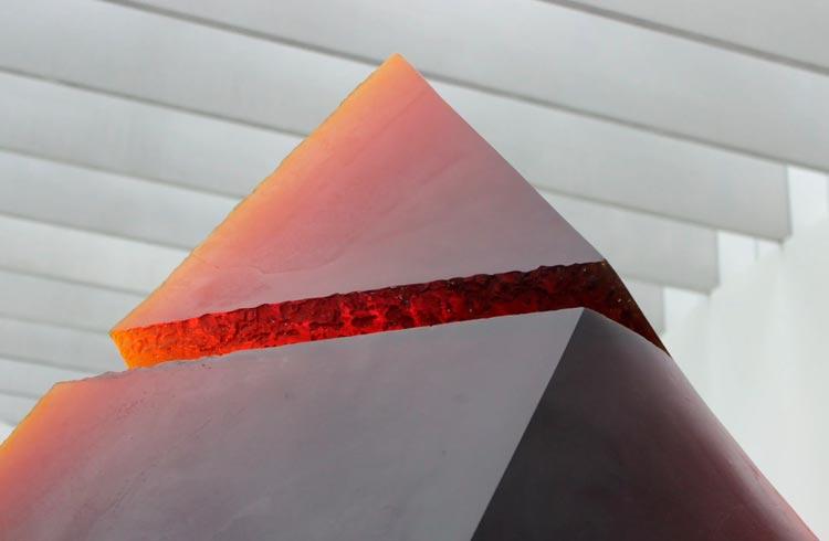 Ex-jogador Cafu processa pirâmide de Bitcoin que promoveu
