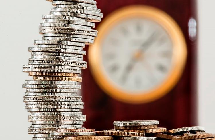Fintech lança plataforma de bem-estar financeiro para empresas e colaboradores