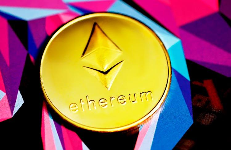 Fundador da Bitmain deixa mineração de Bitcoin de lado e foca em Stake no Ethereum 2.0