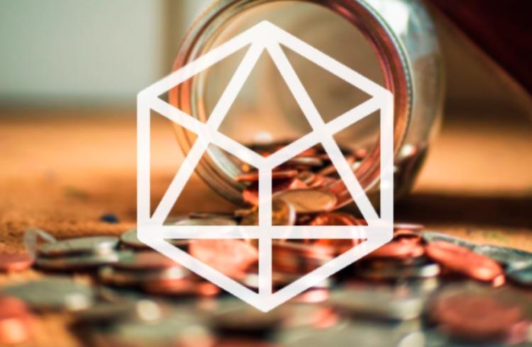 Hashdex tenta aprovar seu ETF de criptomoedas nos Estados Unidos