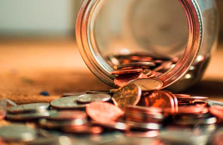 Igreja Universal recebeu R$ 72,3 milhões da suposta pirâmide GAS Consultoria Bitcoin