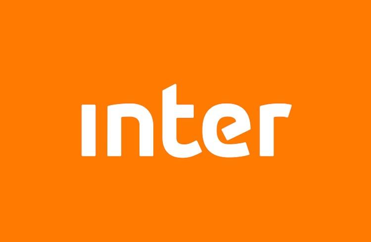 Inter adquire banco USEND e prepara expansão para os Estados Unidos