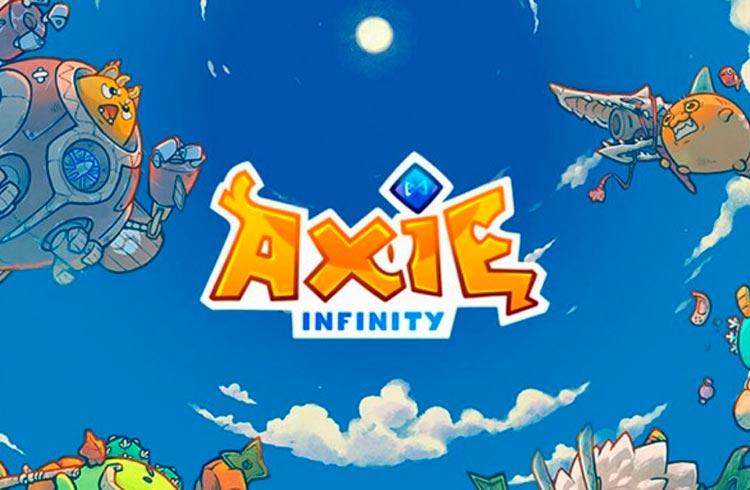 Lucros com Axie Infinity serão taxados nas Filipinas, determina Ministro da Economia local