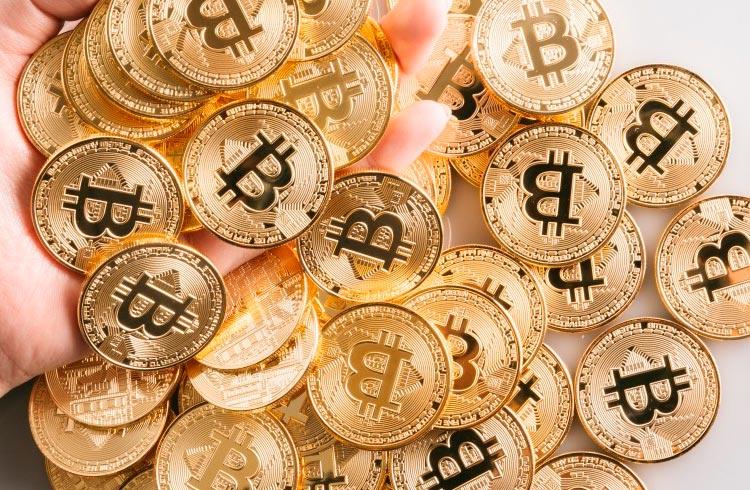 MicroStrategy anuncia nova compra de R$ 940 milhões em Bitcoin