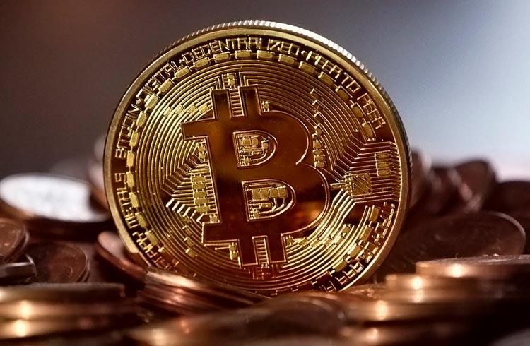 """""""Não vejo motivos para não guardar Bitcoin por 100 anos"""", diz Michael Saylor"""