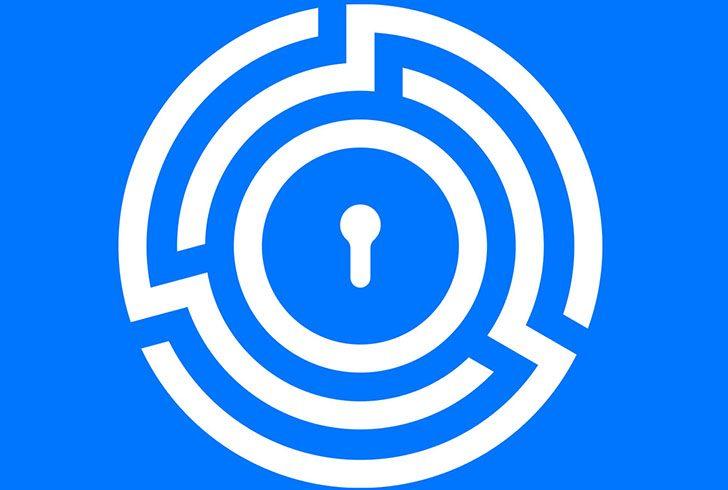 Nova plataforma de ICOs foca na legitimidade dos tokens