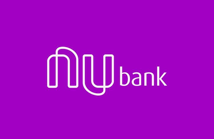 Nubank abandona marca Easynvest e prepara integração entre aplicativos