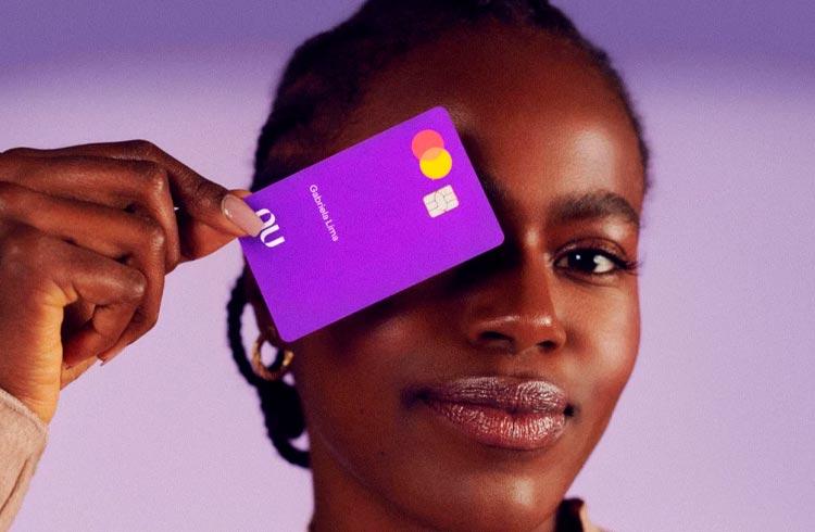 Nubank mira valuation de até US$ 100 bilhões com futuro IPO