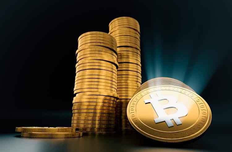 O que está por trás da recente alta do Bitcoin para US$ 40.000?
