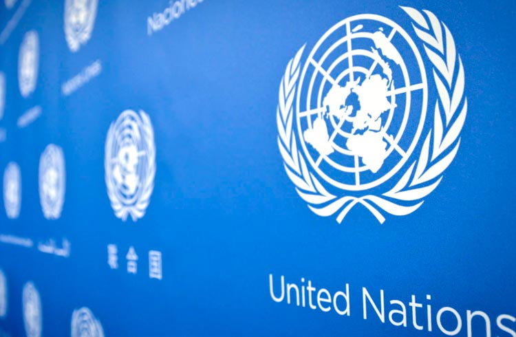 ONU anuncia NFTs para auxiliar causas humanitárias