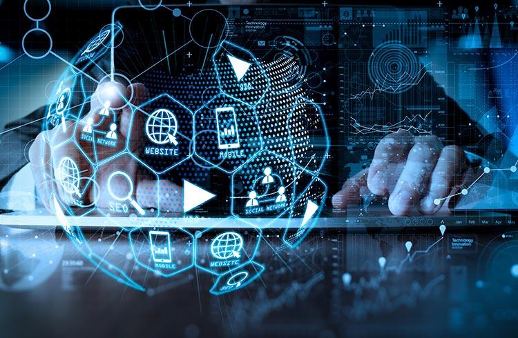 Open Banking será a porta de entrada para o Real Digital, mas o que é isso?