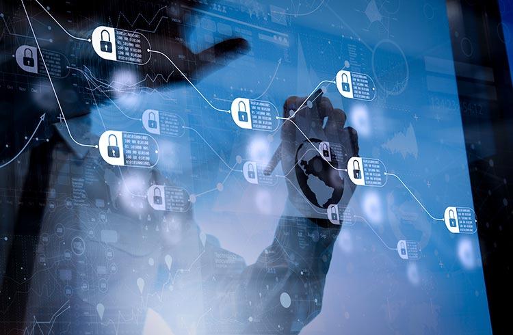 Operações financeiras online: como garantir a segurança?