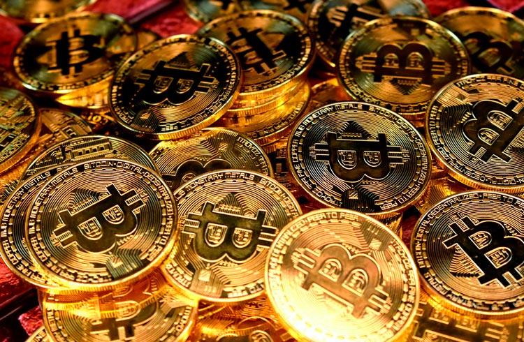 PF apreende R$ 150 milhões em Bitcoin da GAS na maior apreensão de criptomoedas do Brasil