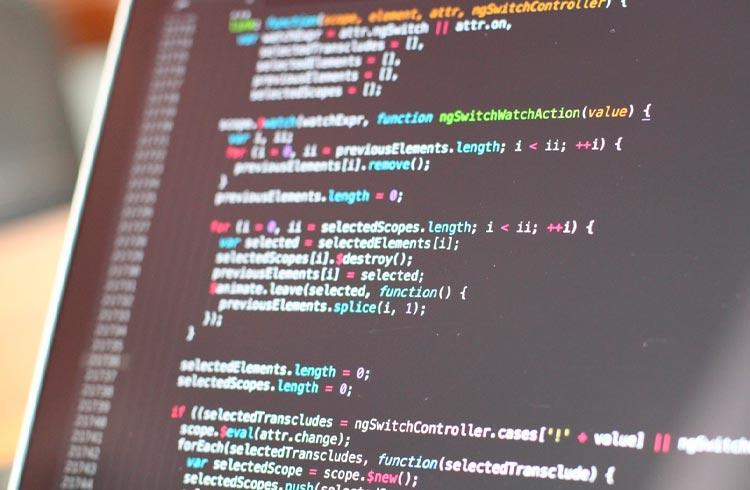 Plataforma DAO Maker é hackeada e perde R$ 36 milhões
