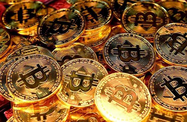 Pool de mineração de Bitcoin ganha US$ 1 milhão em 40 minutos