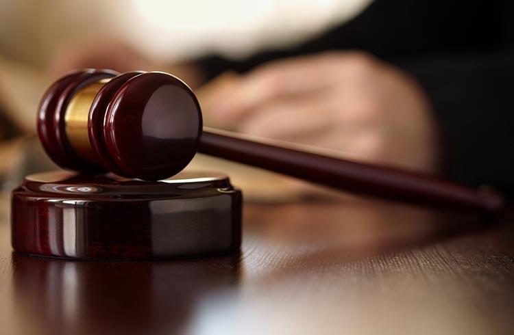 Protocolo DeFi é responsabilizado pela SEC pela primeira vez na história
