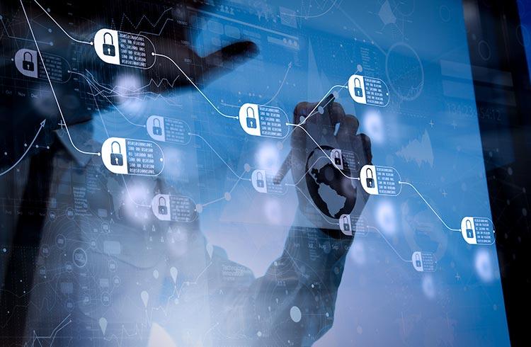 Quais as principais redes DeFi disponíveis no mercado de criptomoedas?