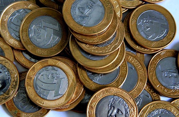 Real Digital não vai ser a moeda dominante, diz diretor do Bacen