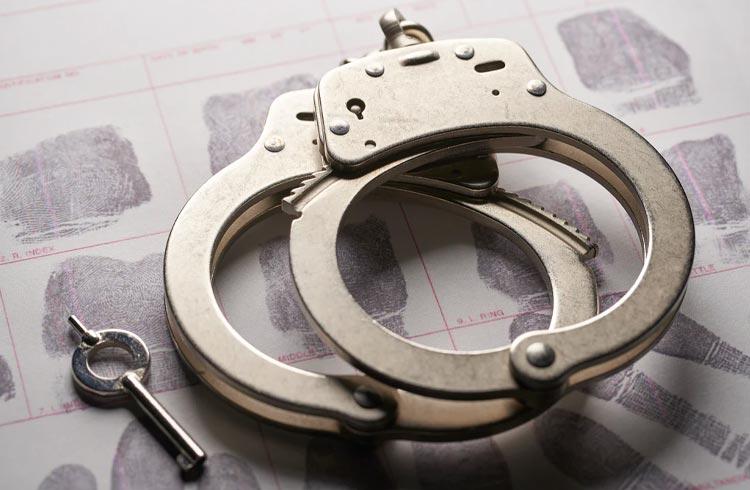 Riccardo Spagni, ex-desenvolvedor da Monero, é preso nos EUA