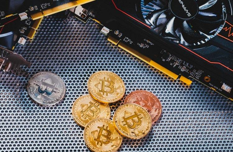 Saudi Aramco descarta rumores sobre minerar Bitcoin com brasileiros