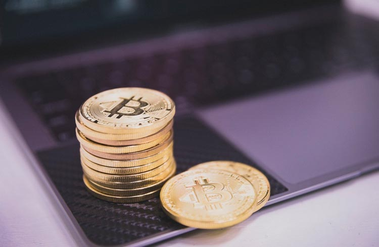 Sobrinho de Bolsonaro quer Bitcoins para financiar ato de 7 de setembro pró-Bolsonaro