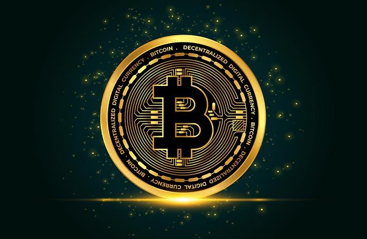Taxas do Bitcoin permanecem baixas mesmo com valorização