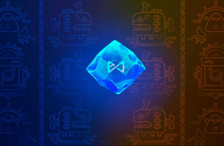 Token do jogo Axie Infinity dispara 20% e atinge sua máxima histórica