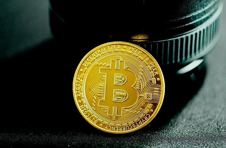 Uruguai e Colômbia avançam na regulamentação do Bitcoin; Brasil ficará para trás?