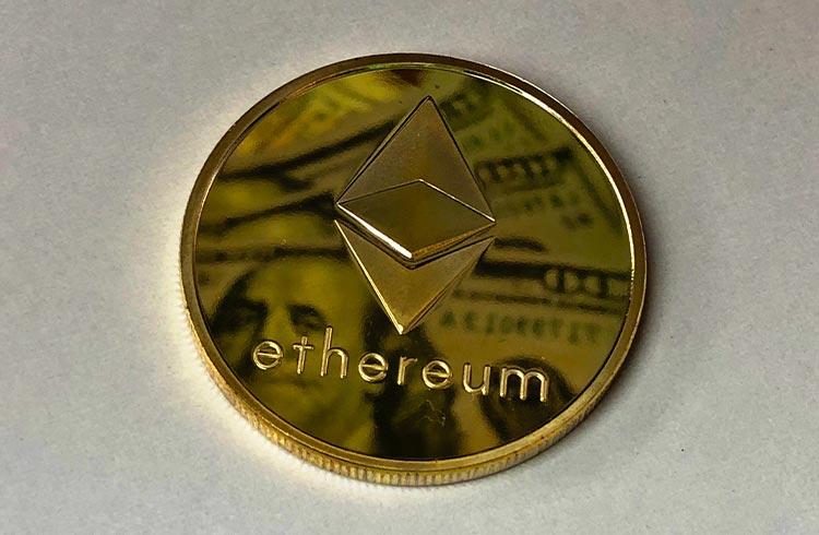Valor alocado no Ethereum 2.0 supera reservas de El Salvador, Venezuela e Paraguai