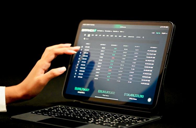 Veja 10 ações recomendadas para compra em agosto