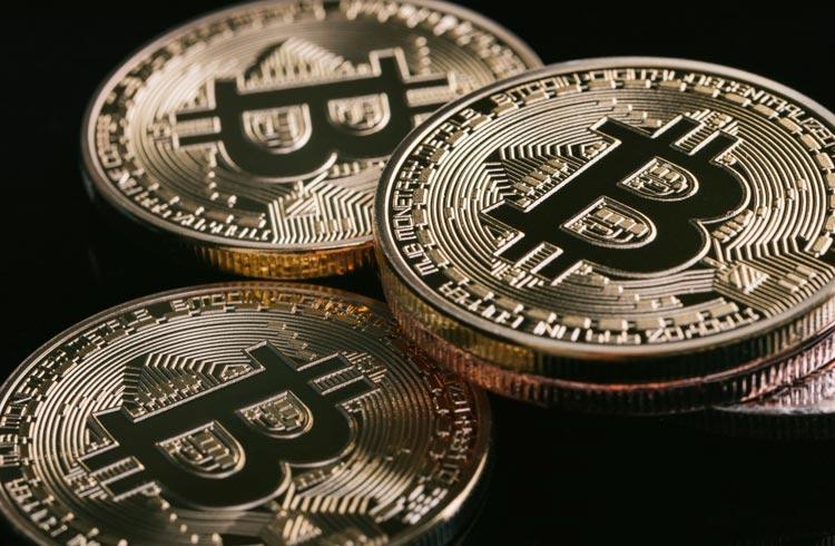 Venezuela encerra mineração de Bitcoin em um de seus estados